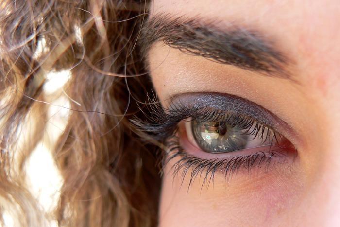 Otklanjanje masnoće i suvišne kože oko očiju i njihova efikasnost
