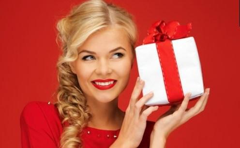 Pažljivo odabran estetski zahvat može biti idealan rođendanski poklon.