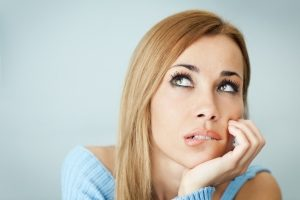 Najčešće zablude o estetskoj hirurgiji