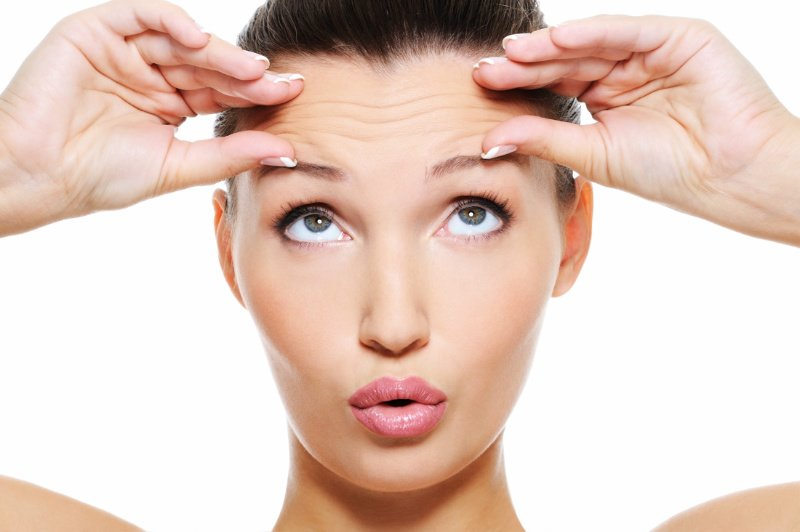 Lepo žensko lice čine dobro uklopljene crte i detalji koji se koriguju kombinovanim estetskim intervencijama