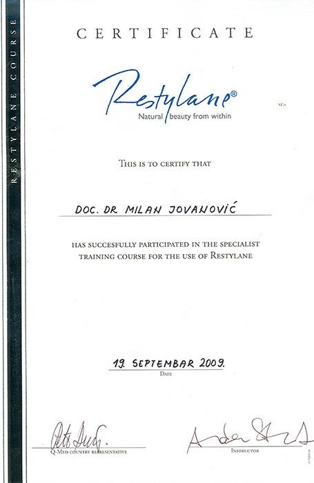 11859-diploma-hirurga-sertifikat-restylane
