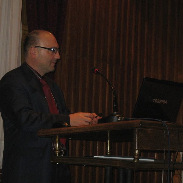 Prof. dr Milan Jovanović, Odbrana doktorata, Medicinski fakultet u Beogradu