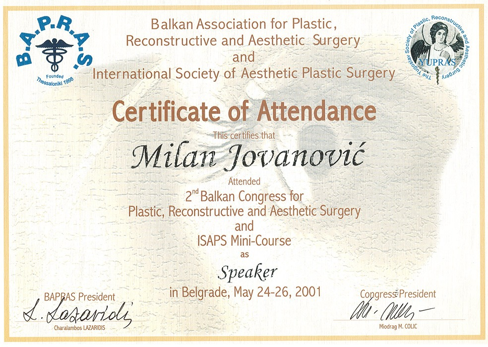 89694-diploma-hirurga-balkanski-kongres-u-beogradu