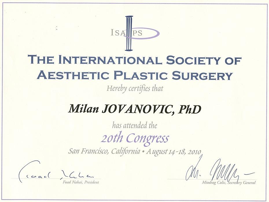 97025-diploma-hirurga-20-isaps-ov-kongres-san-francisco