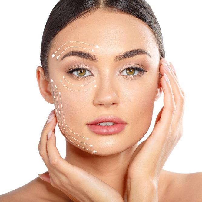 Implanti za lice – korekcija i ulepšavanje lica implantima