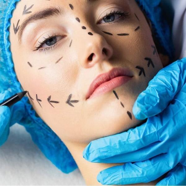 <a href='/procedure/plasticna-i-estetska-hirurgija/'>Plastična i estetska hirurgija</a>