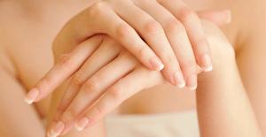 Podmlađivanje šaka sopstvenim masnim tkivom (lipofiling)