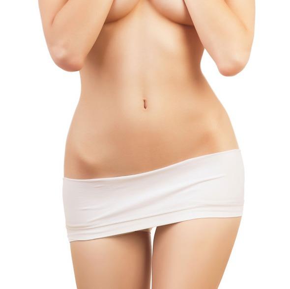 Vaginoplastika – Podmlađivanje vagine