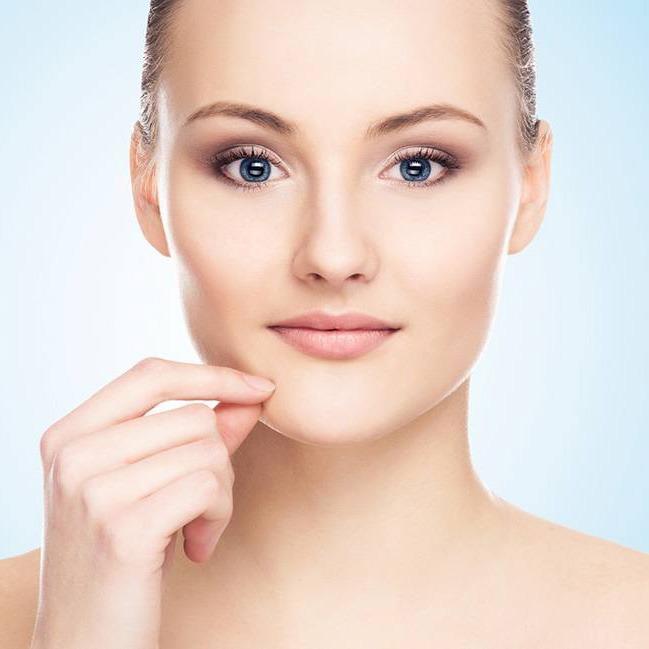 <a href='/procedure/korekcija-oziljaka/'>Ožiljci – korekcija ožiljaka</a>