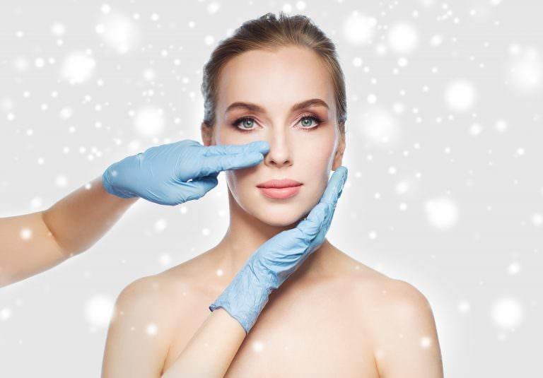 Priprema za korekciju nosa podrazumeva konsultaciju sa hirurgom