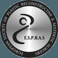 ESPRAS logo