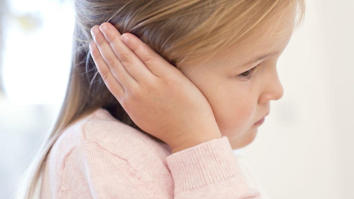 Oporavak nakon korekcije uha