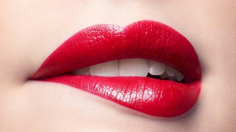 Povećanje i preoblikovanje usana