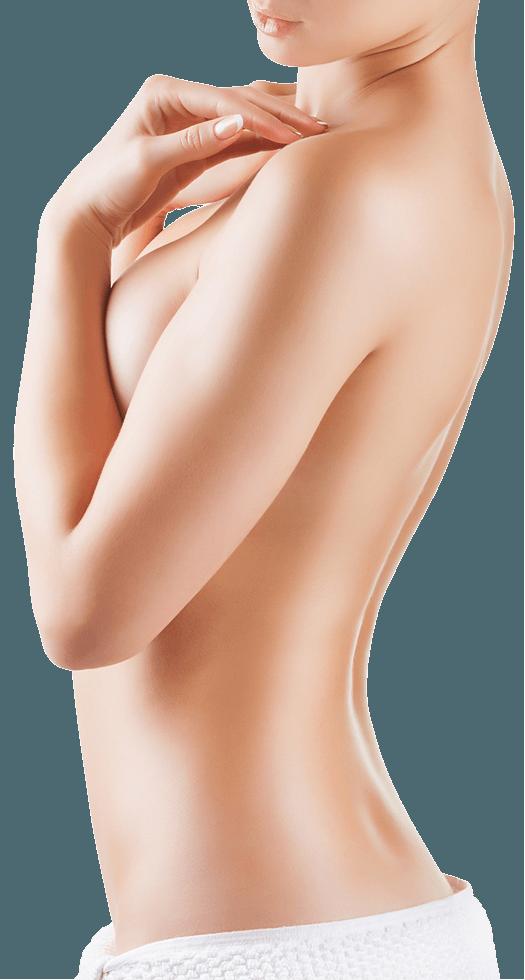 estetska hirurgija - slika za slajder