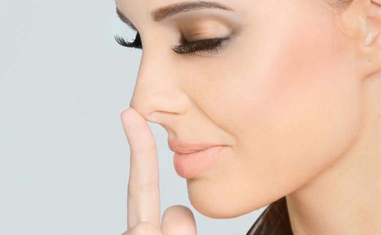 Korekcijom izgleda vrha nosa do velikih rezultata