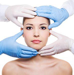 Plastična i estetska hirurgija