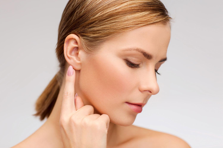 Operacija klempavih ušiju