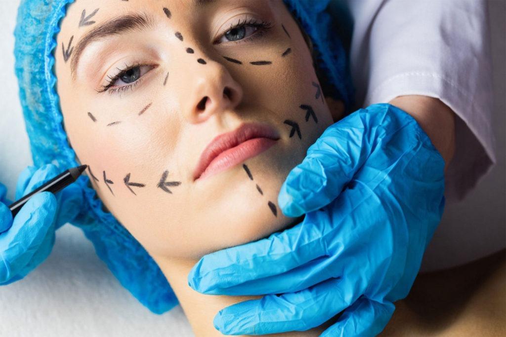 Rekonstruktivna hirurgija