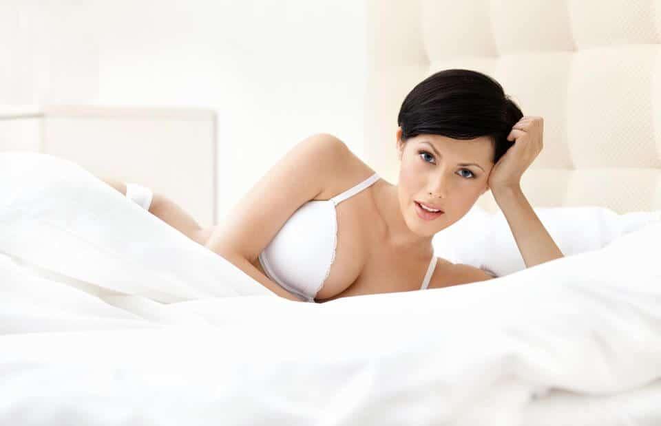 Povećanje i korekcija grudi vraća samopouzdanje i poboljšava kvalitet života