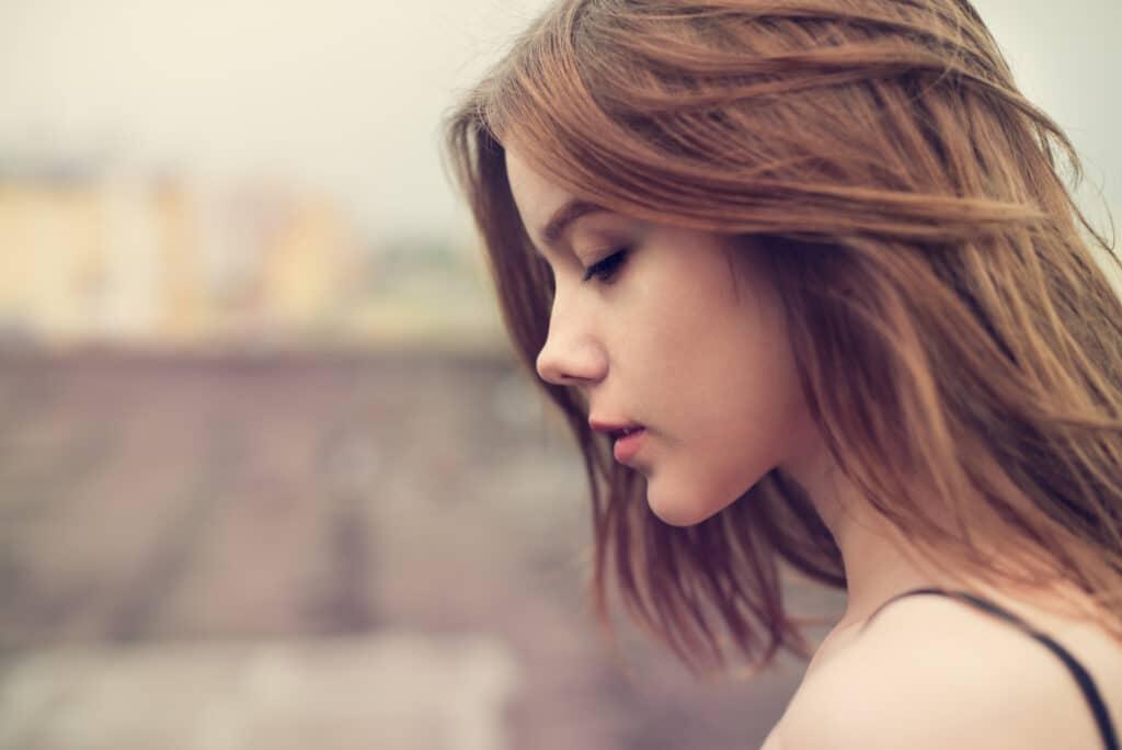 Prćast nos je najčešći izbor za estetsku operaciju nosa