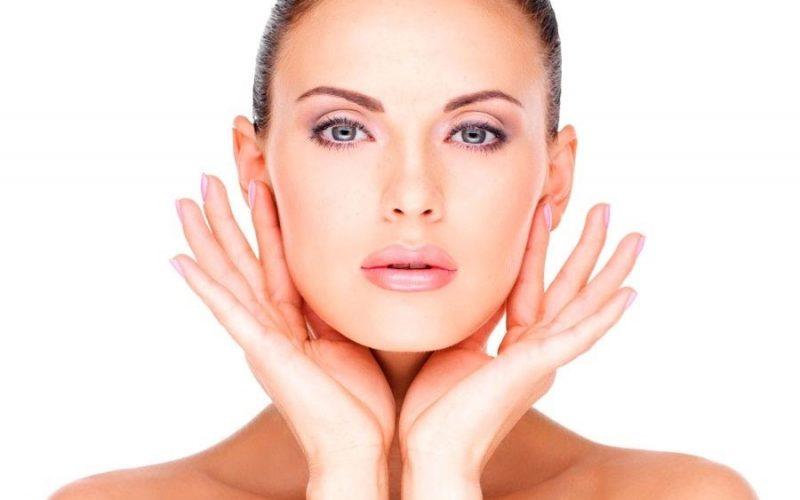 Otoplastika je operacija uha kojom se ispravlja obli, veličina, položaj i proporcija ušiju