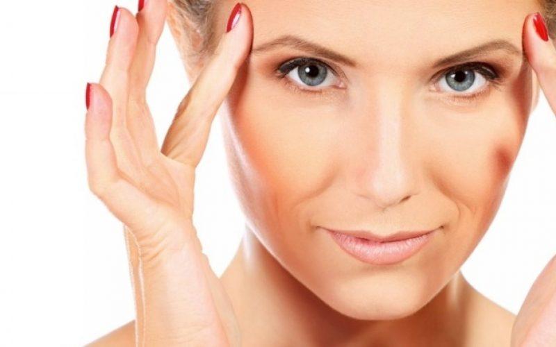 Lice bez bora možete se zadržati duži niz godina pre nego što hirurške procedure postanu neophodne