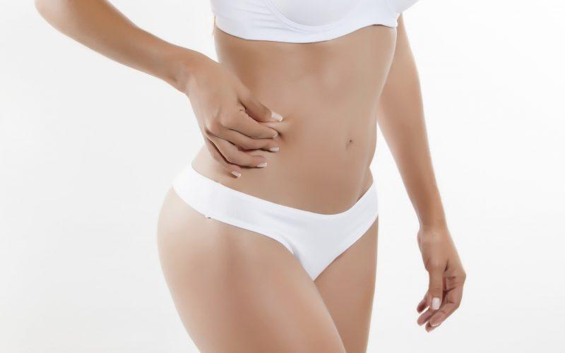 Salo na stomaku uklanja se zbog lepšeg izgleda ali i boljeg zdravlja